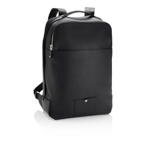 Porsche Design Voyager 2.0 Backbag MVZ Batoh