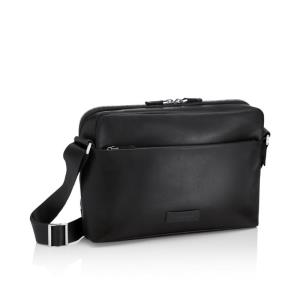Urban Courier MessengerBag MHZ