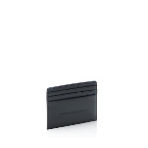 Voyager 2.0 Card Holder SH6