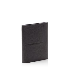 Voyager 2.0 Passport Holder