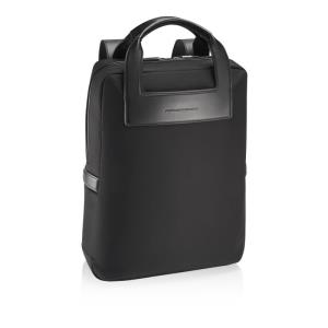 Porsche Design Metropolitan Backpack M Batoh