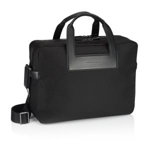 Metropolitan Brief Bag L