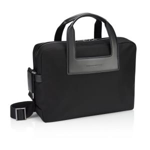 Metropolitan Brief Bag S