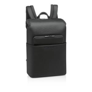 Porsche Design Roadster 4.1 BackPack L Batoh