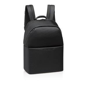 Porsche Design Roadster 4.1 BackPack M Batoh