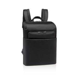Porsche Design Roadster 4.1 BackPack S Batoh