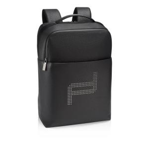 Porsche Design Signature Backpack Batoh