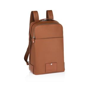Porsche Design Voyager 2.0 Backpack MVZ Batoh
