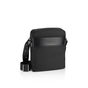 Metropolitan Shoulder Bag M