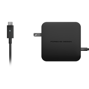 Replacement Power Adapter Porsche Design BOOK ONE