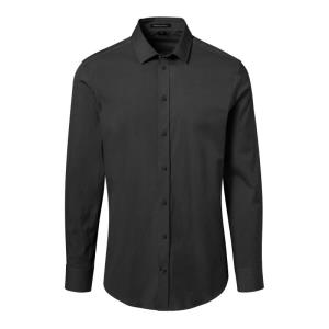 Porsche Design Basic Shirt Košile