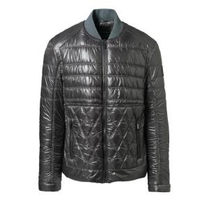 M Light Weight Jacket