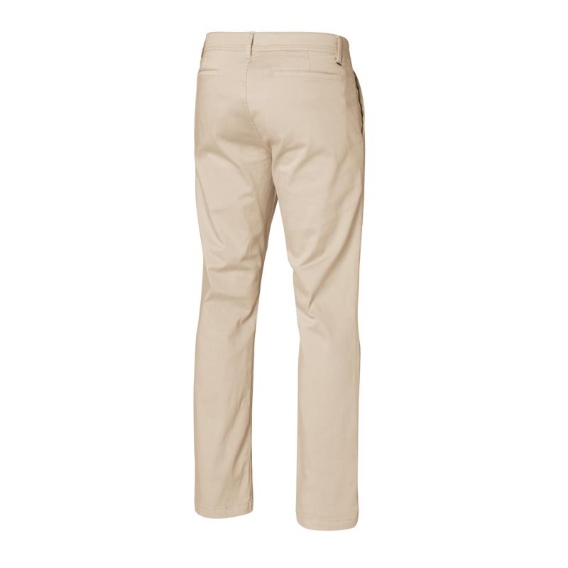 Porsche Design Basic Chino Relaxed Fit