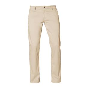 Porsche Design P 1170 M Relaxed Basic Chino