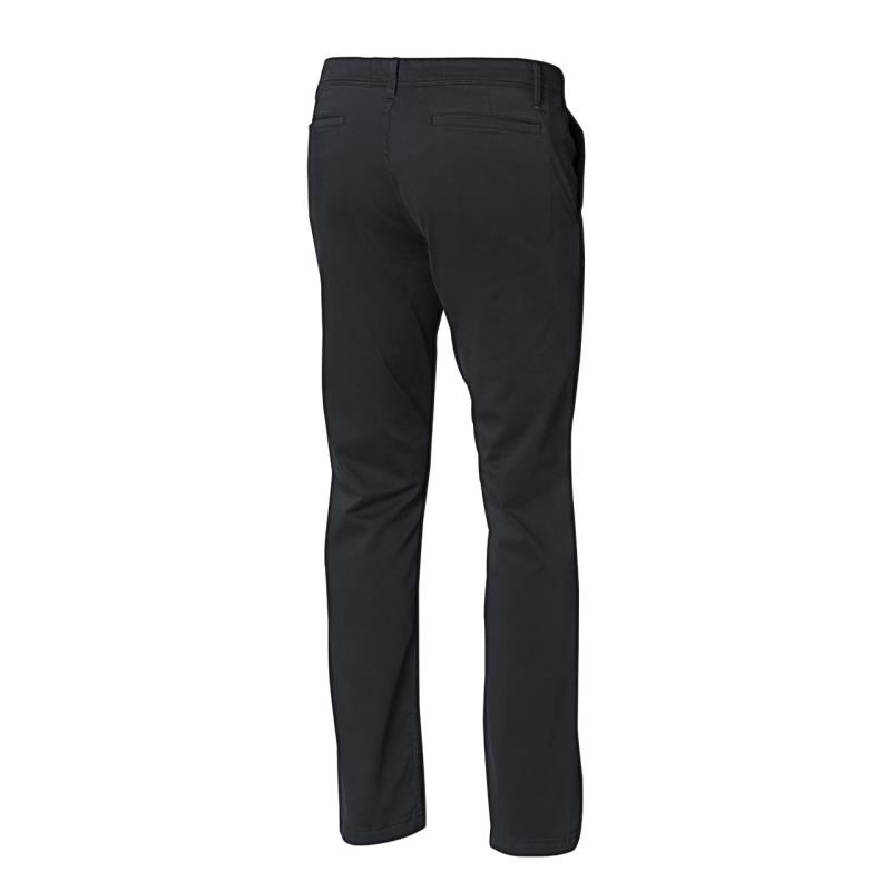 Porsche Design Basic Chino Relaxed Fit Kalhoty