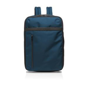 Cargon 3.0 Trolley BoardBag