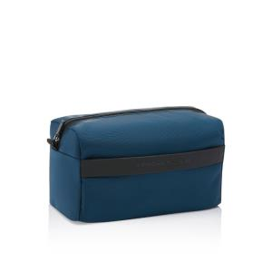 Cargon 3.0 WashBag SHZ