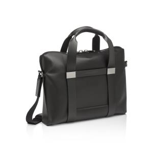 Shyrt 2.0 Leather BriefBag SHZ