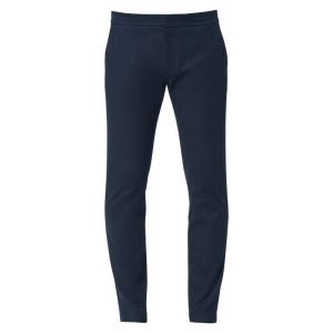 Porsche Design Cosy Engineered Pants Slim Fit Kalhoty úzké