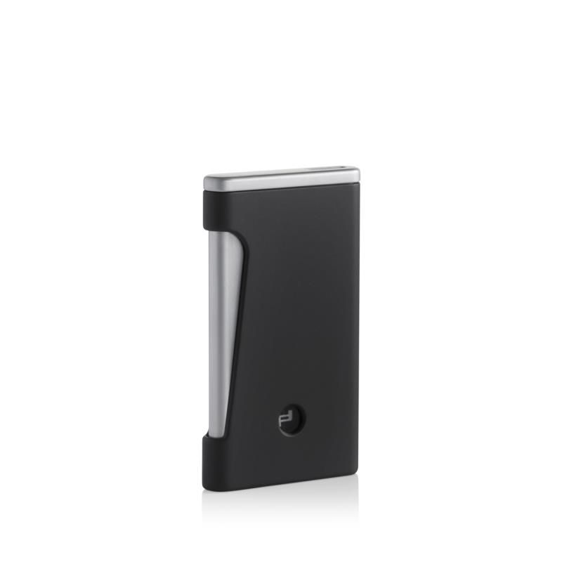 Porsche Design P´3641 Lighter