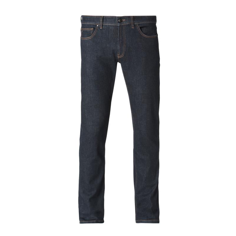 Porsche Design Basic Denim Regular Fit