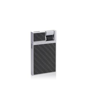 Porsche Design P 3632 Lighter Carbon