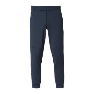 Functional Sports Pants