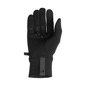 Porsche Design P 5880 M Functional Gloves Rukavice