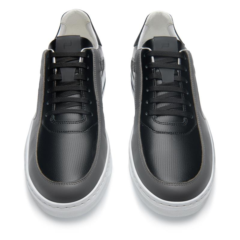 Porsche Design XLight Cupsole LU Calf