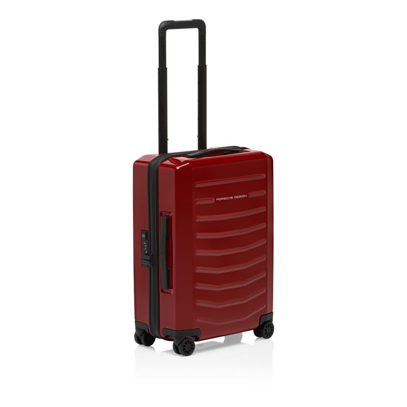 Roadster Hardcase Light Trolley SC