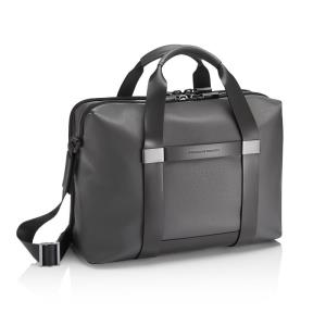 Shyrt 2.0 Leather BriefBag LHZ