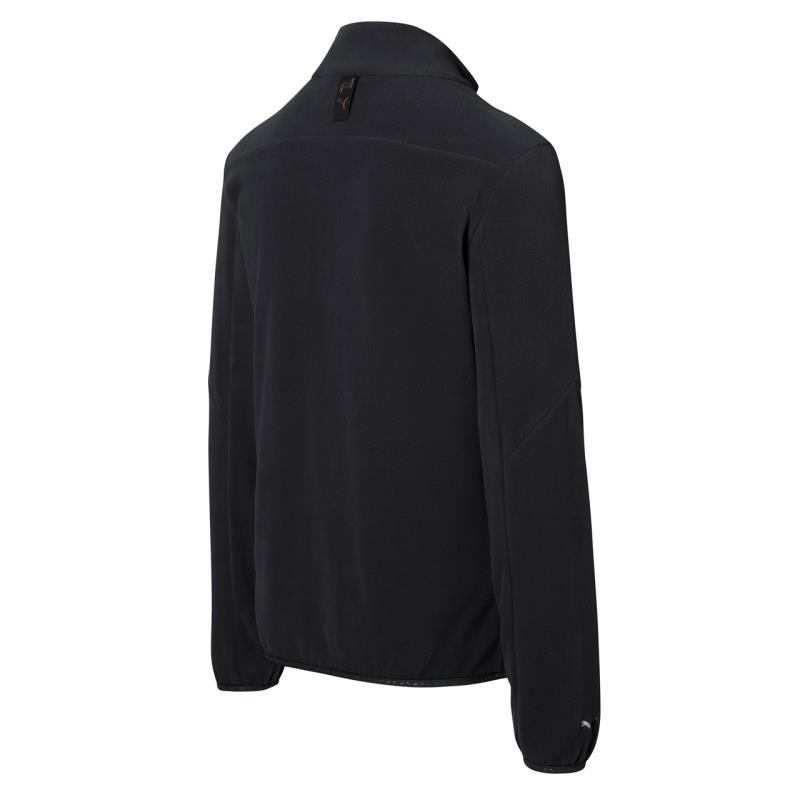 Porsche Design Fleece Jacket Bunda flísová