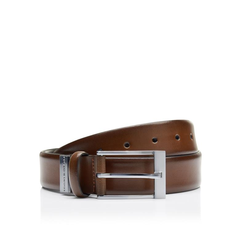 Porsche Design Business Belt Dakota 35