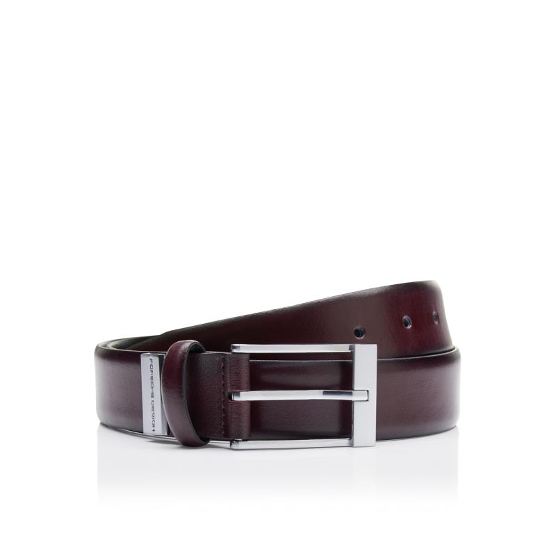 Porsche Design Business Belt Dakota 35 Pásek