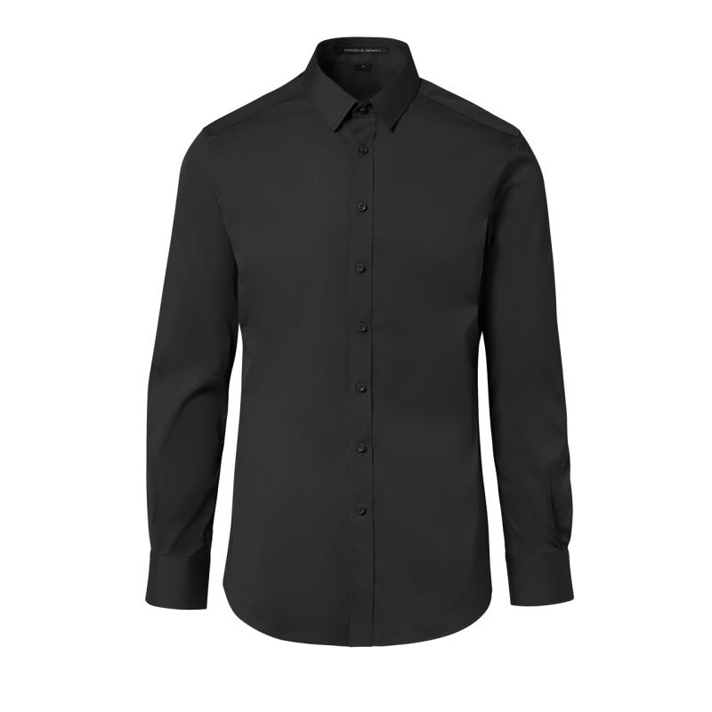 Porsche Design Basic Shirt
