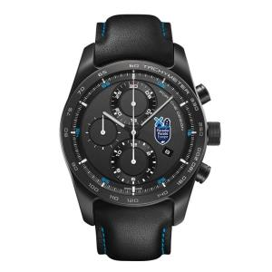 Chronotimer Series 1 Porsche Parade Europe - Limited Edition