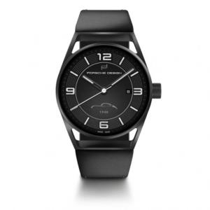 Porsche Design 1919 Datetimer 70Y Sports Car - Limited Edition