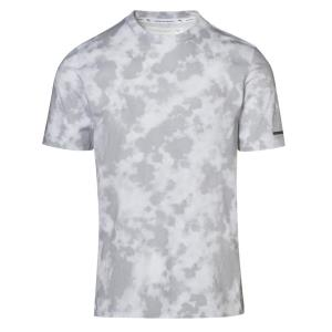 P 5030 M Porsche Design Graphic Tee