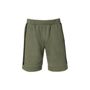 P 5070 M Porsche Design Sweat Shorts