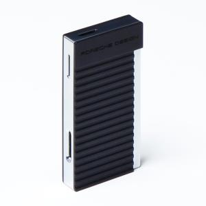 Porsche Design P 3647 Lighter