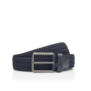 Porsche Design Casual Belt Chino Pin Buckle 35 Pásek