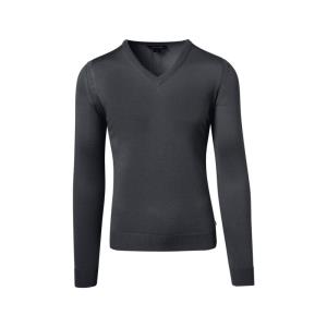Porsche Design P 1130 M Basic Sweater