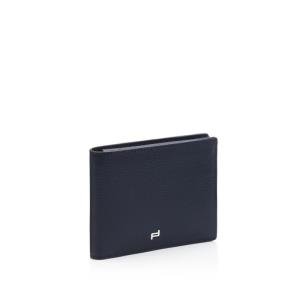 Porsche Design P 3310 French Classic 4.1 BillFold MH5