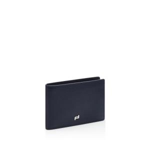 Porsche Design P 3330 French Classic 4.1 Wallet SH9
