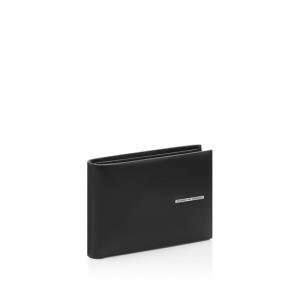 Porsche Design P 3310 CL2 3.0 BillFold SH7