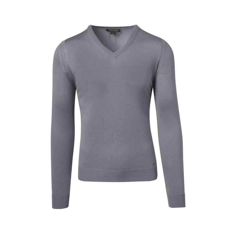 Porsche Design Basic Sweater