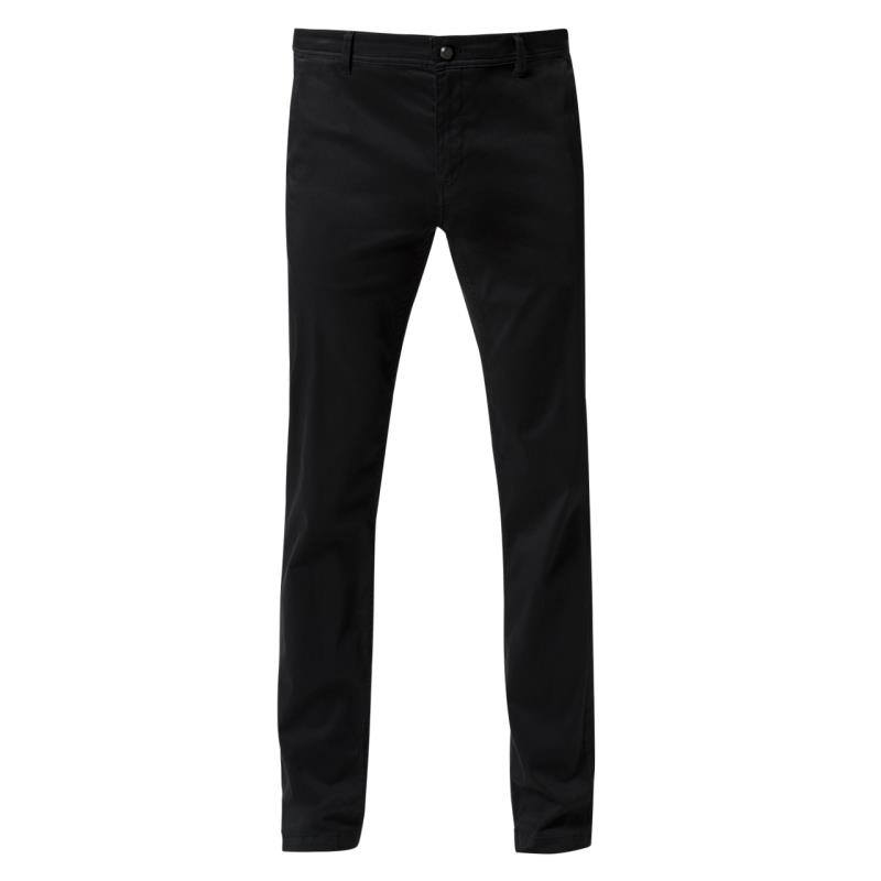 Basic Chino Slim Fit