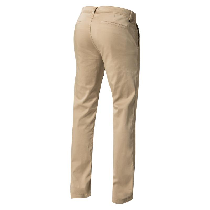 Porsche Design Basic Chino Slim Fit