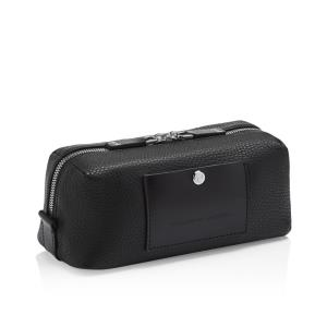 Voyager 2.0 Accessory Pouch