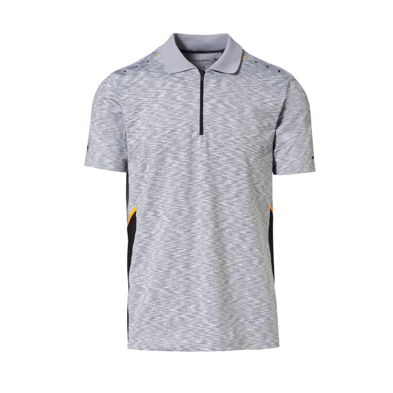 Porsche Design Active Polo